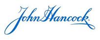 Jhon Hancock